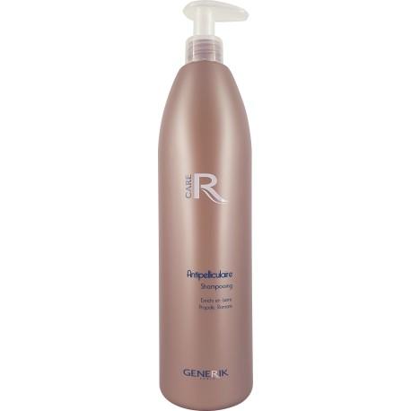 Shampoing anti pellicullaire Générik 1000 ml