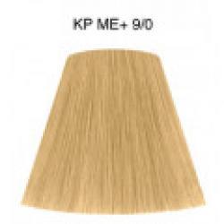 KP ME+ 9/0 Pure natural 60 ml