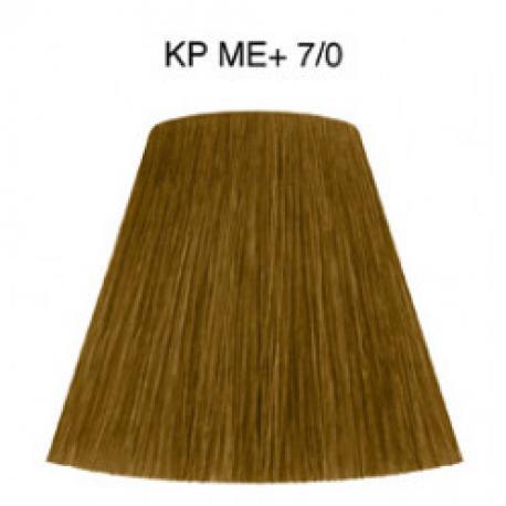 KP ME+ 7/0 Pure Naturals 60 ml