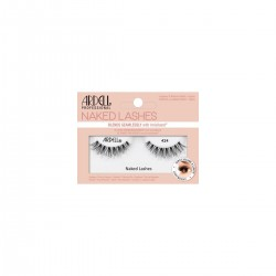 FAUX CILS ARDELL NAKED LASHES 424