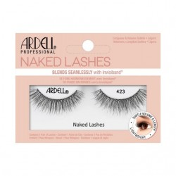 FAUX CILS ARDELL NAKED LASHES 423