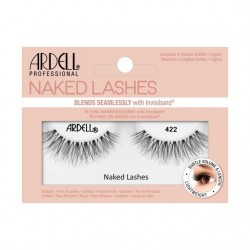 FAUX CILS ARDELL NAKED LASHES 422