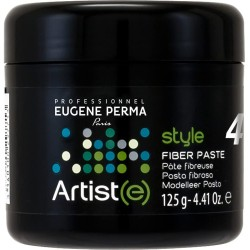 Artist Fiber Paste Eugène Perma