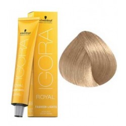 Igora Fashion Lights beige L-44 Schwarzkopf