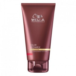 Soin color recharge Warm Blond 200ml Wella