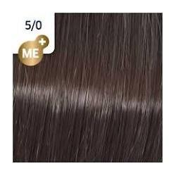 Koleston Perfect Me+ 5/00 Wella 60 ml