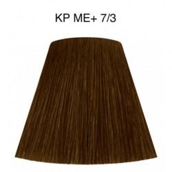 Koleston Perfect Me+ 7.3 Wella 60ml