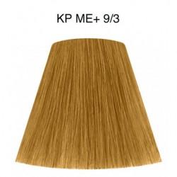 Koleston Perfect Me+ 9.3 Wella 60 ml
