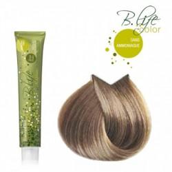 BB life color 9.13 Blond très très clair cendré doré 100ml