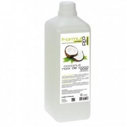 Shampooing concentré coco 1litre