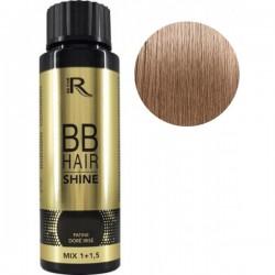 BB Hair Shine 9.83