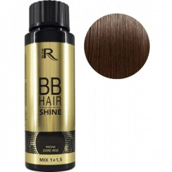 BB Hair Shine 6.8