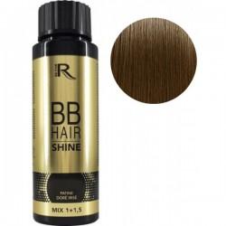 BB Hair Shine 7.0