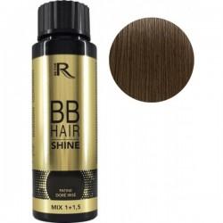 BB Hair Shine 7.81