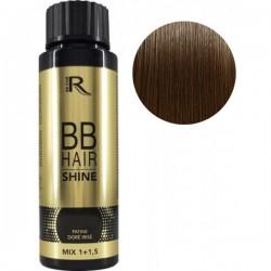 BB Hair Shine 6.3