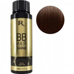 BB Hair Shine 5.34