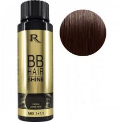 BB Hair Shine 5.2