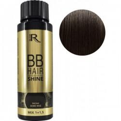 BB Hair Shine 3.0