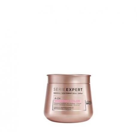 MASQUE VITAMINO COLOR 250ML