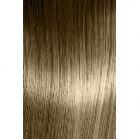 BB HAIR 10.23 BLOND TRES TRES CLAIR IRISE DORE