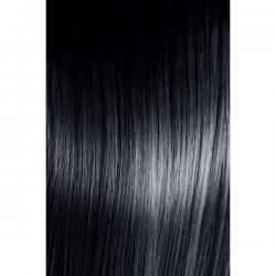BB HAIR 1.10 NOIR BLEU