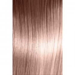 BB HAIR 10.12 BLOND TRES TRES CLAIR CENDRE IRISE
