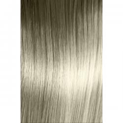 BB HAIR 12.0 SPECIAL BLOND ULTRA NATUREL