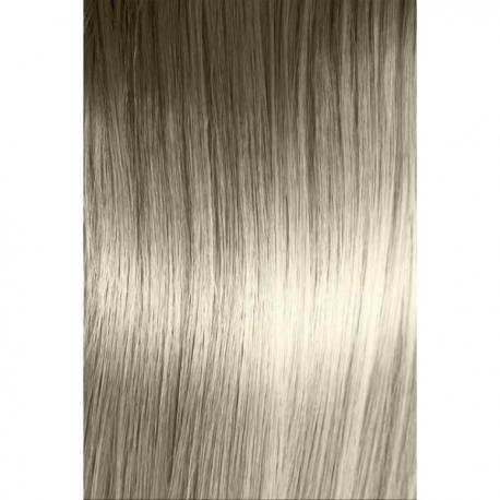 BB HAIR 12.0 SPECIAL BLOND ULTRA NATUREL