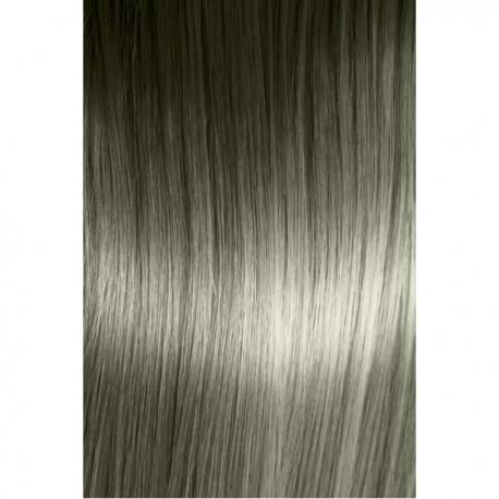 BB HAIR 12.1 SPECIAL BLOND CENDRE