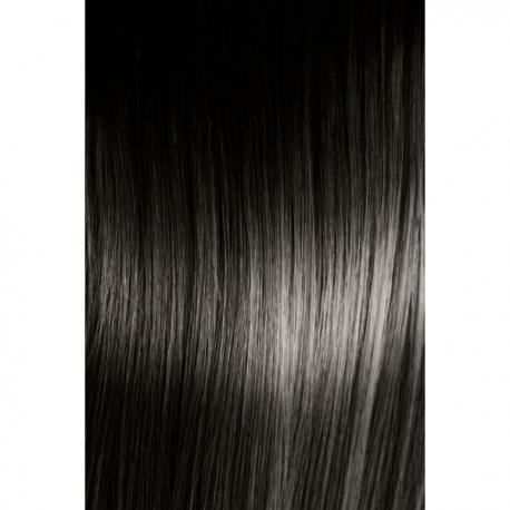 BB HAIR 3.0 CHATAIN FONCE