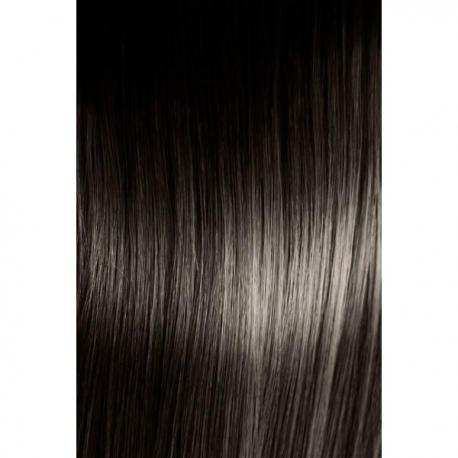 BB HAIR 4.0 CHATAIN