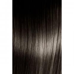 BB HAIR 5.0 CHATAIN CLAIR NATUREL