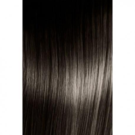BB HAIR 5.0 CHATAIN CLAIR NATUREL