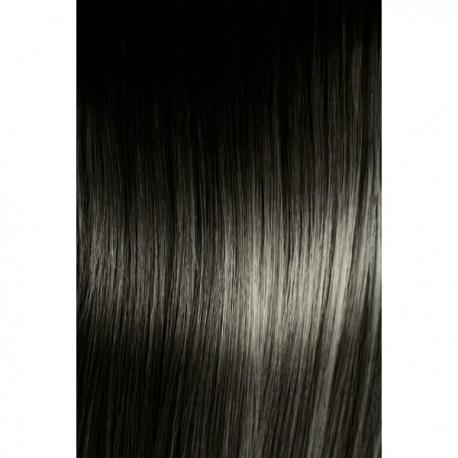 BB HAIR 5.1 CHATAIN CLAIR CENDRE