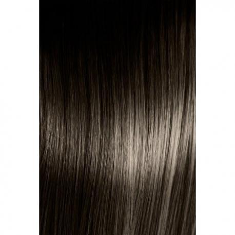 BB HAIR 6.0 BLOND FONCE NATUREL