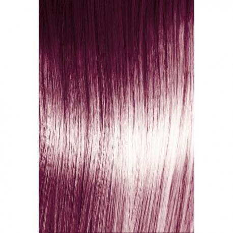 BB HAIR 6.22 BLOND FONCE VIOLINE INTENSE