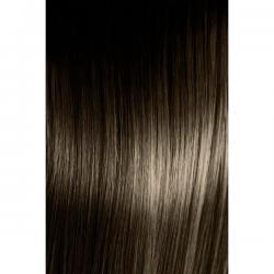 BB HAIR 6.3 BLOND FONCE DORE