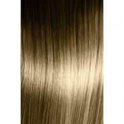 BB HAIR 7.0 BLOND NATUREL
