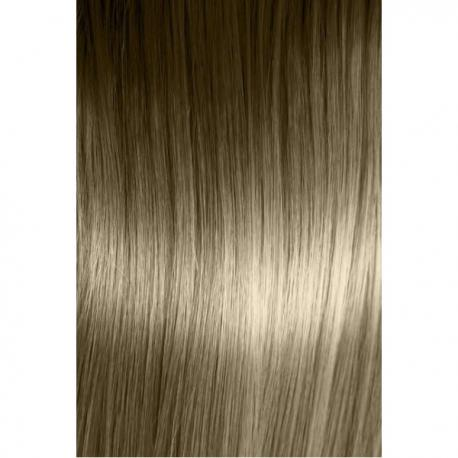 BB HAIR 7.1 BLOND CENDRE