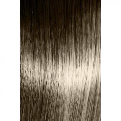 BB HAIR 7.12 BLOND CENDRE IRISE