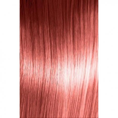BB HAIR 7.66 BLOND ROUGE INTENSE