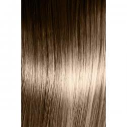BB HAIR 8.0 BLOND CLAIR NATUREL