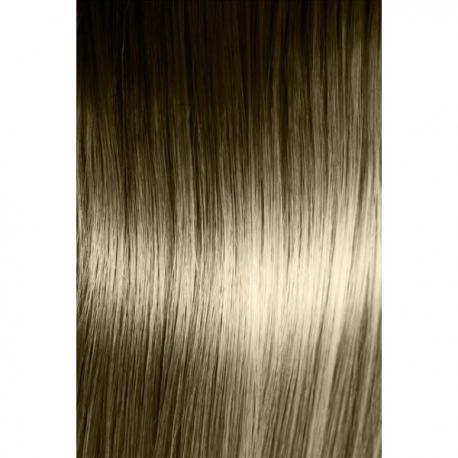BB HAIR 8.23 BLOND CLAIR IRISE DORE