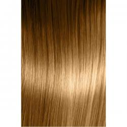 BB HAIR 8.3 BLOND CLAIR DORE