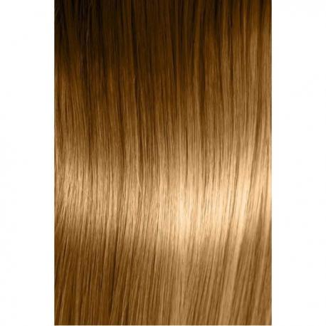 BB HAIR 8.3 BLOND CLAIR DORE