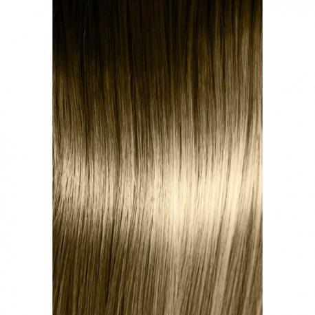 BB HAIR 9.0 BLOND TRES CLAIR NATUREL
