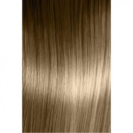 BB HAIR 9.1 BLOND TRES CLAIR CENDRE