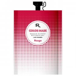 MASQUE REPIGMENTANT ROUGE 40ML