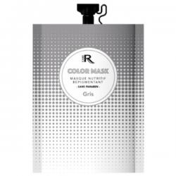 MASQUE REPIGMENTANT GRIS 40ML