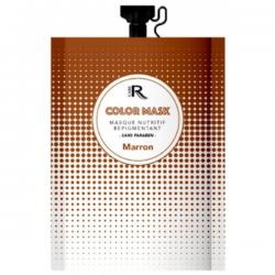 MASQUE REPIGMENTANT MARRON 40ML